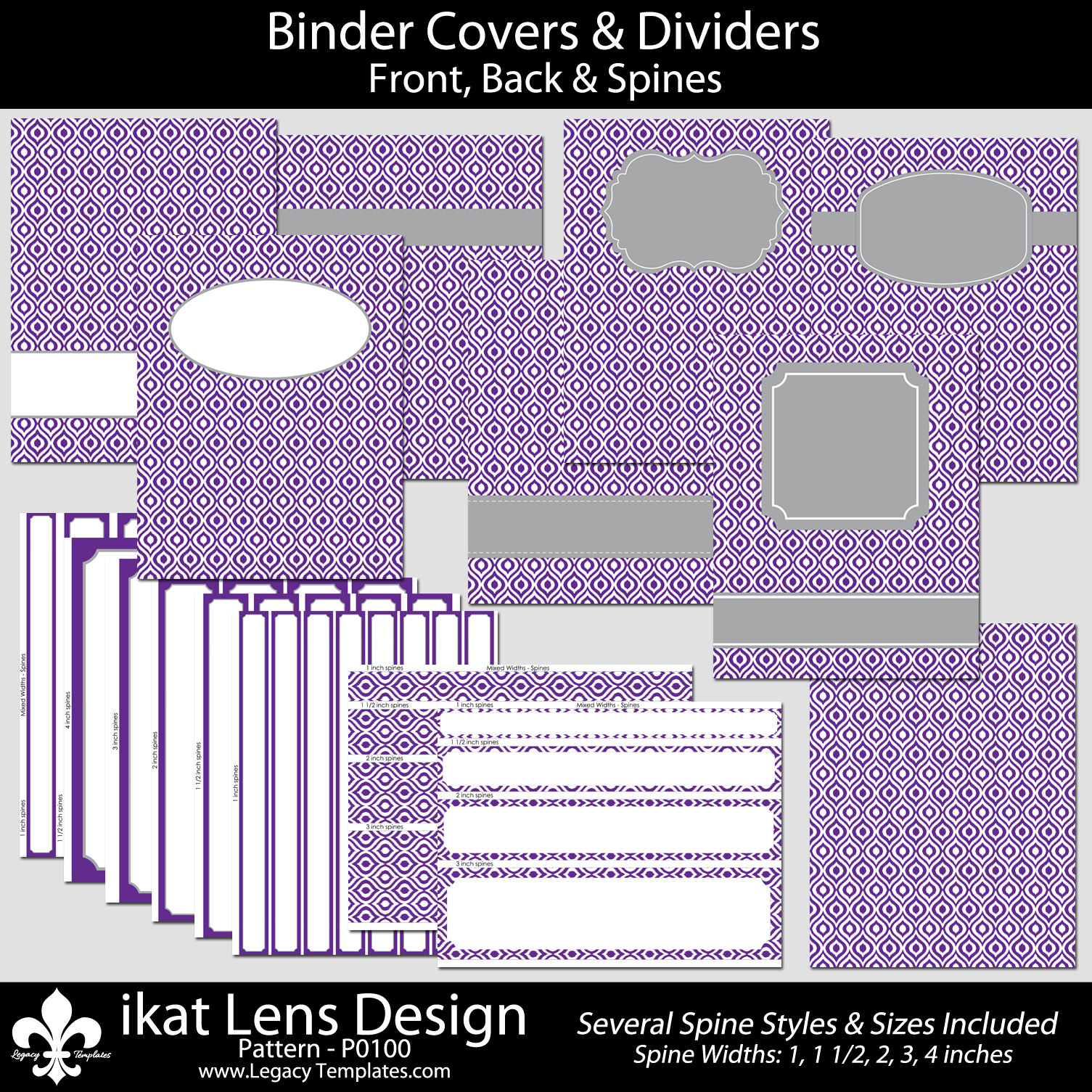 Generous 1 Inch Hexagon Template Small 1 Year Experience Java Resume Format Flat 10 Half Hexagon Template 100 Free Printable Resume Builder Old 100 Template Black12 Hour Schedule Template Purple Binder Cover With Colorful Labels \u0026 An Ikat Design   P0100 ..