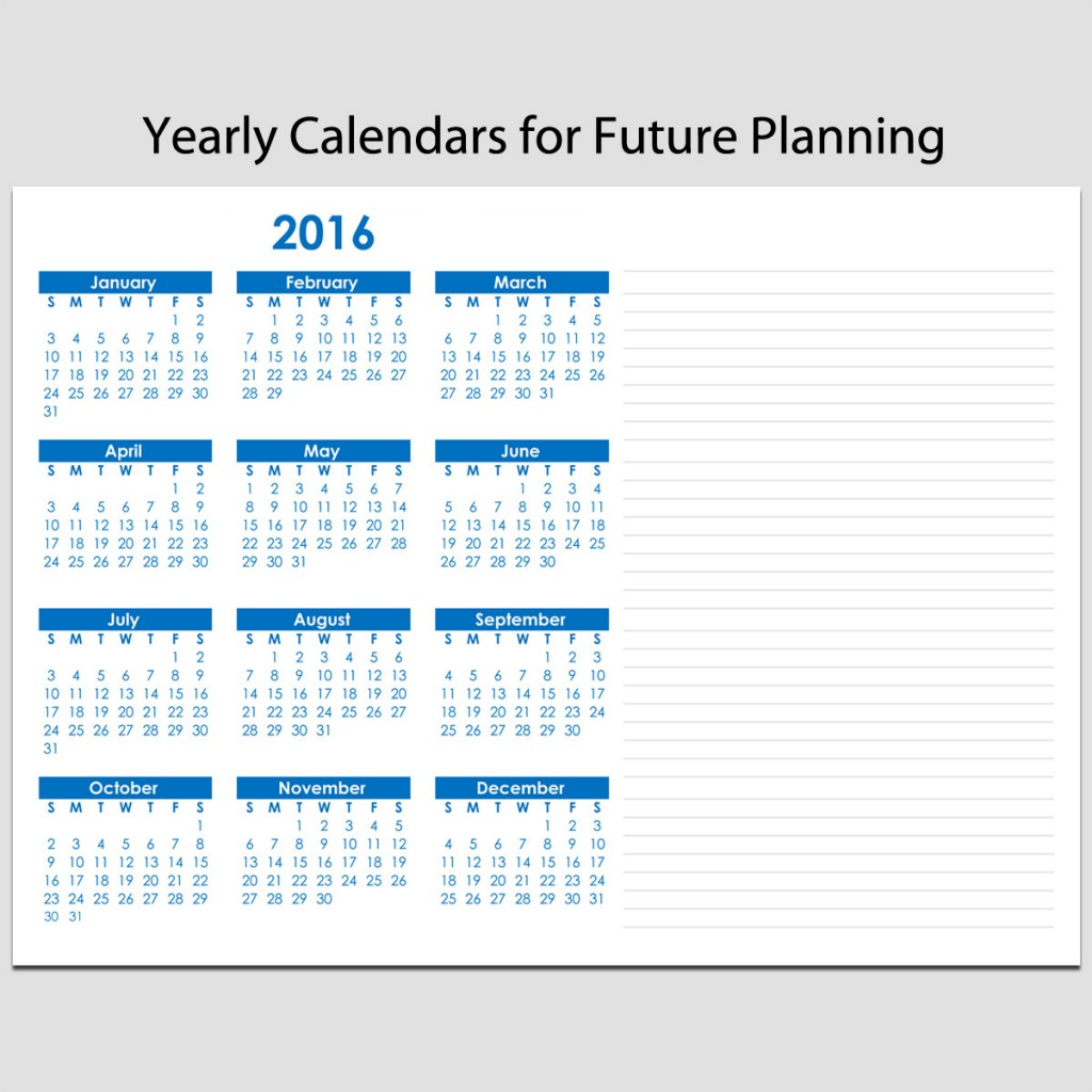 2025 Planning Sheets With Yearly Calendar